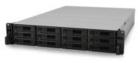 Synology presenta SA3600, con escalabilidad petabyte