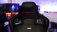 Noblechairs EPIC – Review